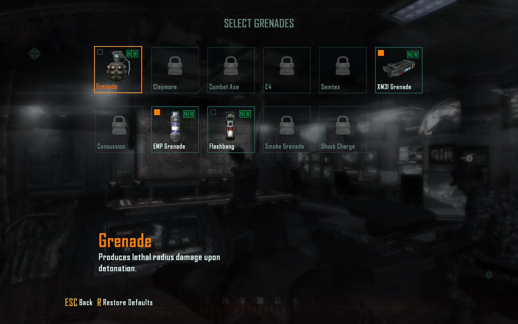 black ops 2 matchmaking fix Today activision released the black ops patch 103 for the matchmaking issues, party problems and other things that the black ops patch 103 intended to fix.