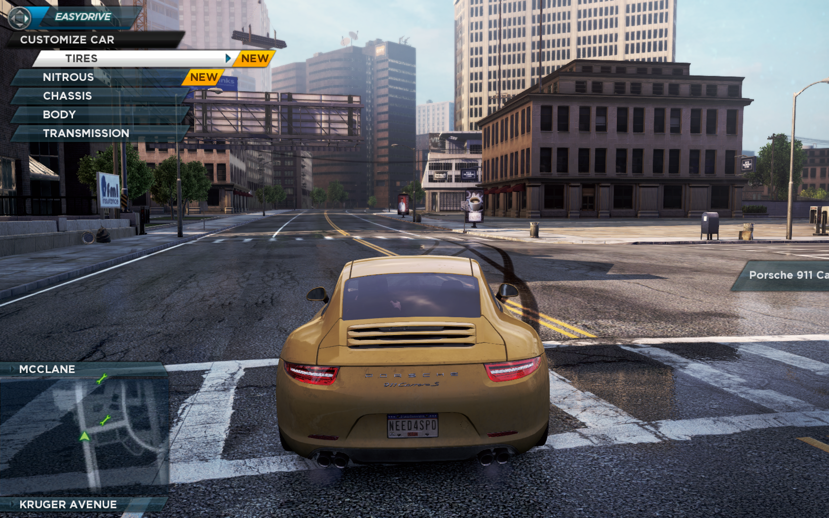 Nfs most wanted 2012 patch