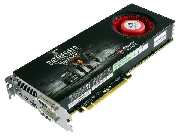 Amd Radeon Hd 6970 And Hd 6950 Official: Rage3D.com : AMD Cayman HD 6970 & HD 6950 Launch Review